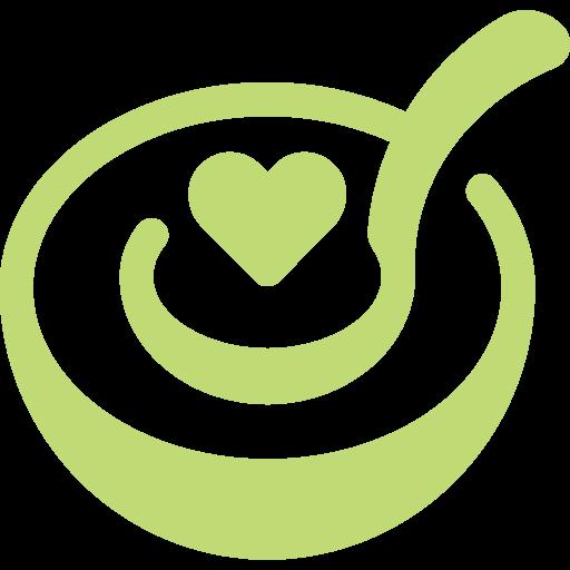 HealthSoup Blog
